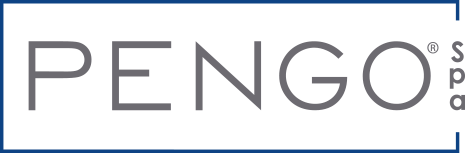 Logo Pengo